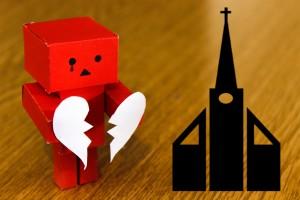 ailing_the_church2-min